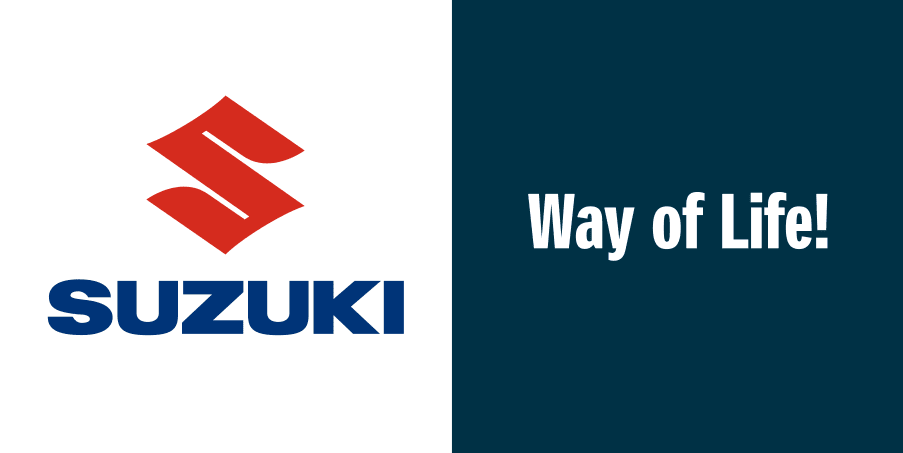 Suzuki New Zealand - Way of Life!